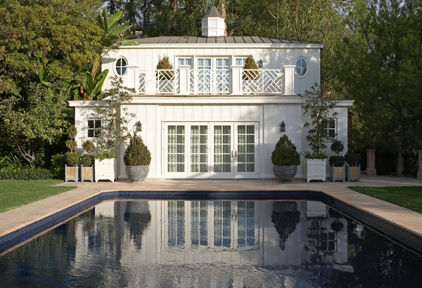 Paul Williams Pool House.html